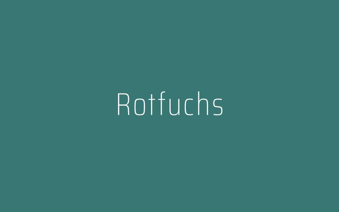 Beitragsbild-Rotfuchs-Möbelvermietung