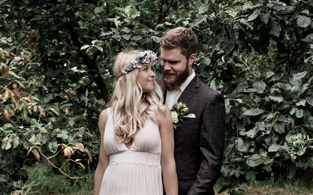 Beitragsbild_Hochzeiten_Weddings_Hochzeitsplanner_Weddingplanner_Franzi-Malte