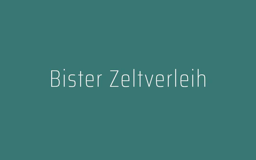 Beitragsbild_Zeltverleih-Bister_Hochzeitsplanung