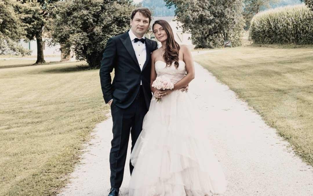 Hochzeit-Fiona-und-Florian_Better-Together_Hochzeitsplanung_Wedding-Planner–Beitragsbild-(1)
