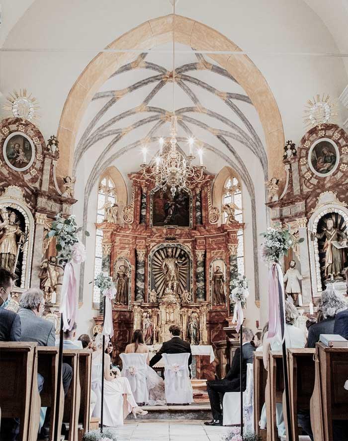 Hochzeit Fiona und Florian_Better Together_Hochzeitsplanung_Wedding Planner Titelbild (2)