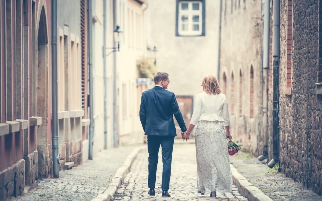 Hochzeit_Standesamtliche-Trauung_Ricarda&Markus_Wedding-Planner_Hochzeitsplanung-Beitragsbild Ricarda Markus