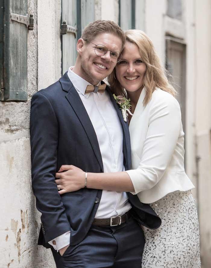 Hochzeit_Standesamtliche-Trauung_Ricarda&Markus_Wedding-Planner_Hochzeitsplanung-Titelbild