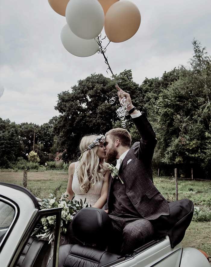 Hochzeiten_Weddings_Hochzeitsplanner_Weddingplanner_Franzi-Malte-Titelbild