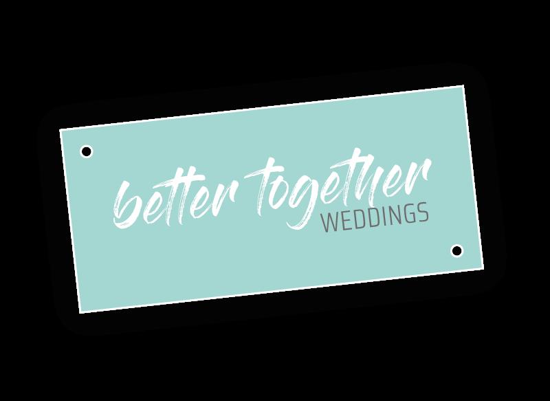 Hochzeitsplaner-kaernten-hochzeitsplaner-klagenfurt-woerthersee-wedding-planner-organisation-hochzeit-better-together