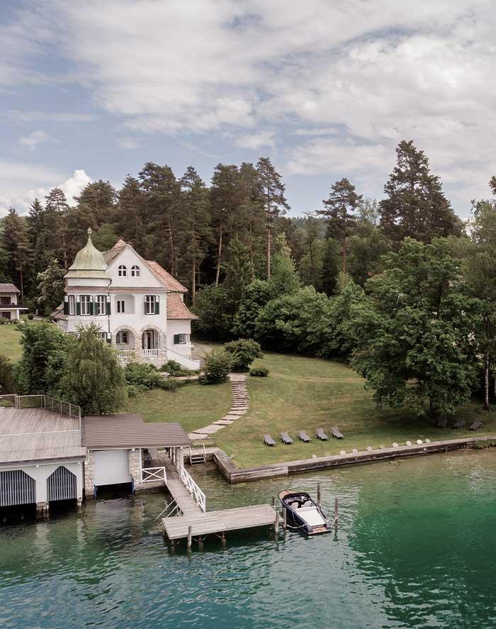 See-Appartements-Eden_Location_Hochzeitslocation-Titelbild