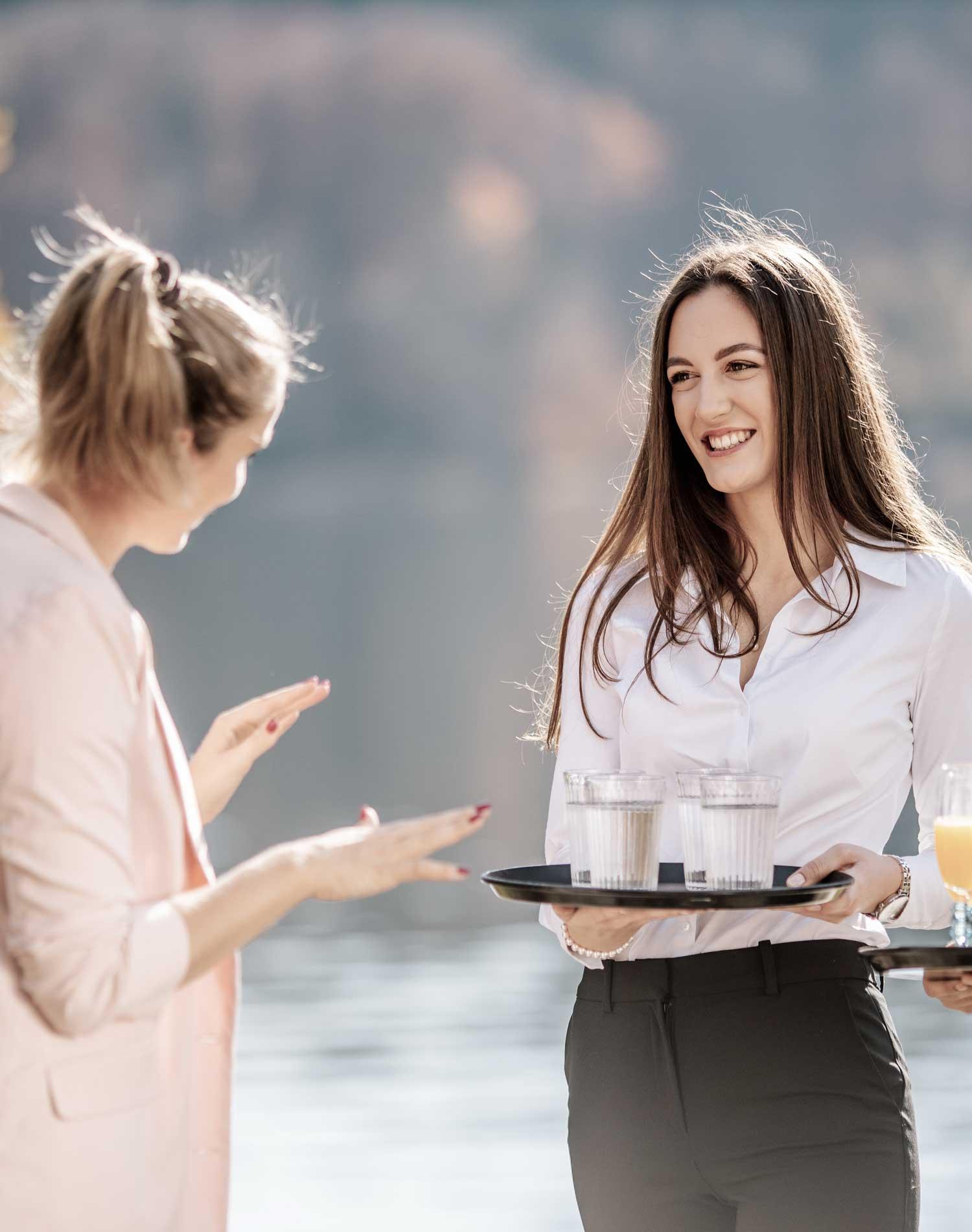 catering-hochzeit-buffet-hochzeit-ideen-was-ist-das-beste-essen-fuer-eine-hochzeit-organisation-catering-hchzeit-woerthersee-hochzeitscaterer