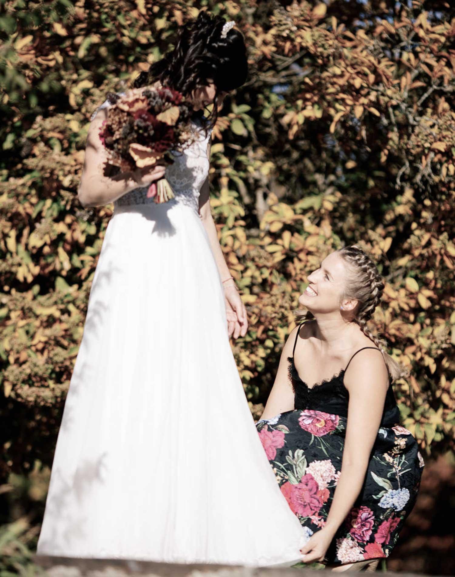 hochzeitsbetreuung-organisation-abläufe-hochzeit-entspannt-heiraten-schoener-hochzeitstag-party-feiern-feier-tanzen