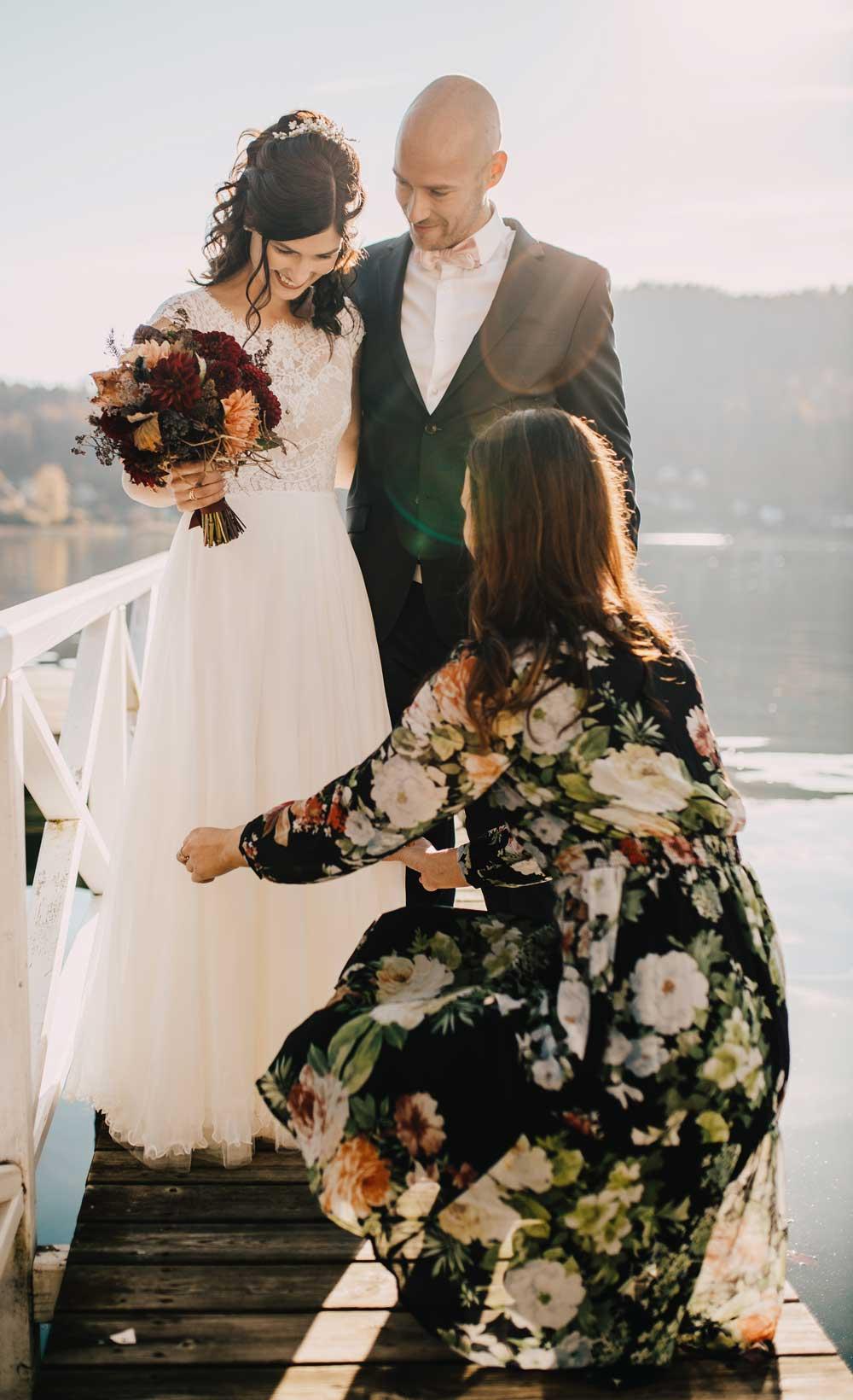 hochzeitsplaner-kaernten-hochzeitsplaner-oesterreich-hochtzeitsplaner-woerthersee-wedding-planner-hochzeitsplanung-trauung-am-woerthersee